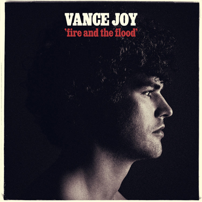 Fire_and_the_Flood_by_Vance_Joy_cover.jpg
