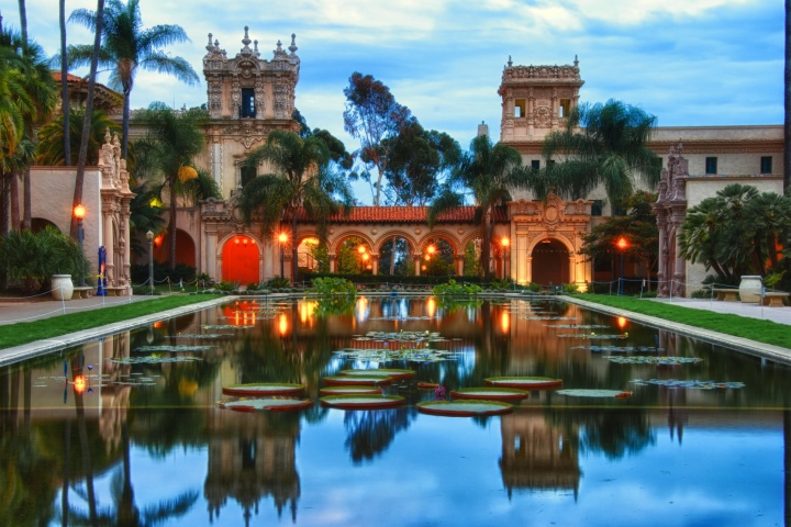Balboa.Park.original.13944.jpg