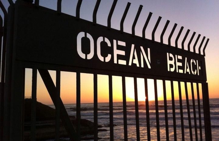SanDiego_OceanBeach_JamesGubera_CC-BY1600