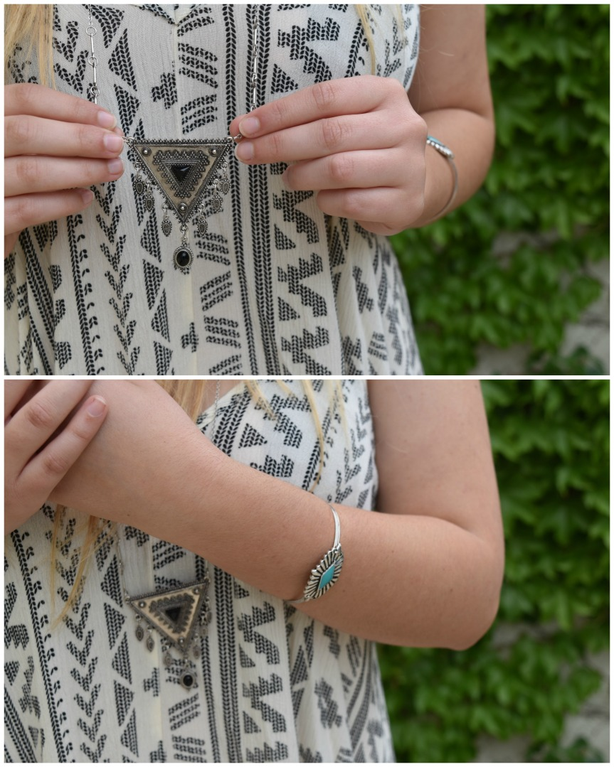 necklaceandbracelet.jpg