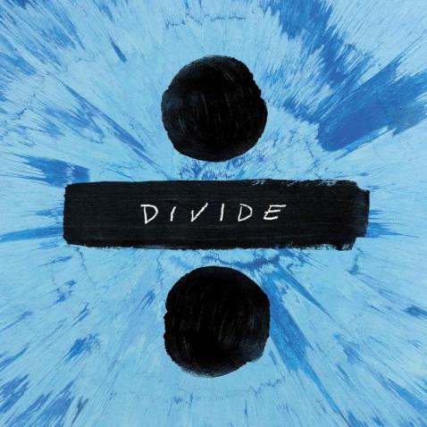 es-divide-final-artwork-lo-res.jpg