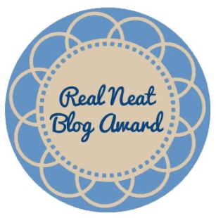 real-neat-blog-award.jpg