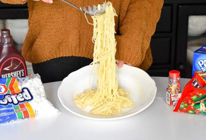 buddyspaghetti10.jpg