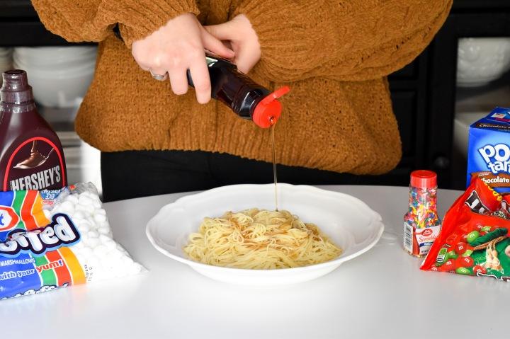 buddyspaghetti11.jpg