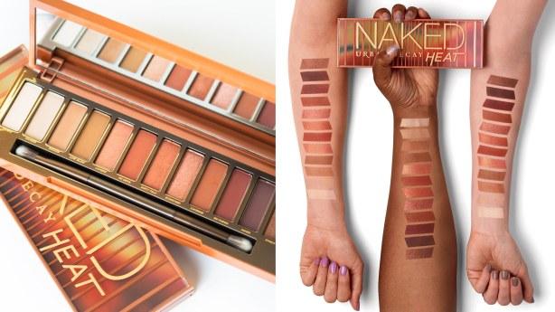 urban-decay-naked-heat-palette-social.jpg