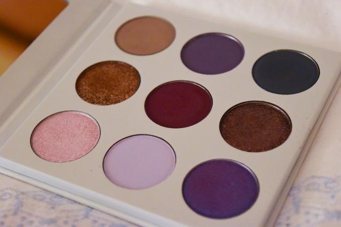 purplepalette4.jpg