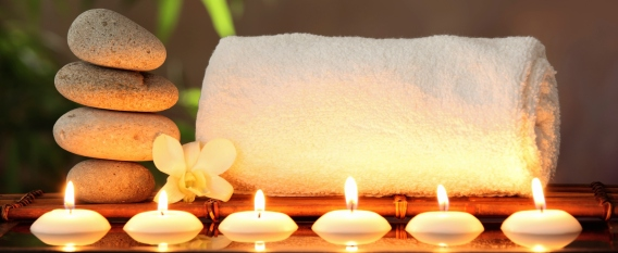 spa_main_-_thinkstock