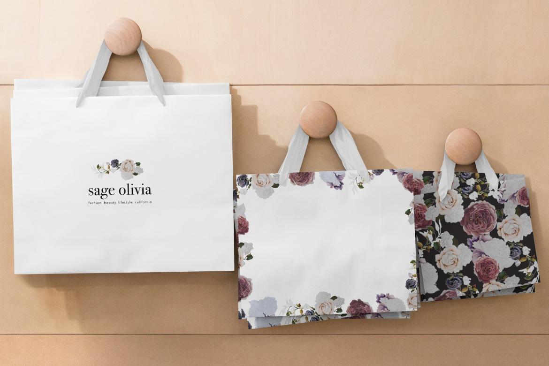 blog_shoppingbag.jpeg