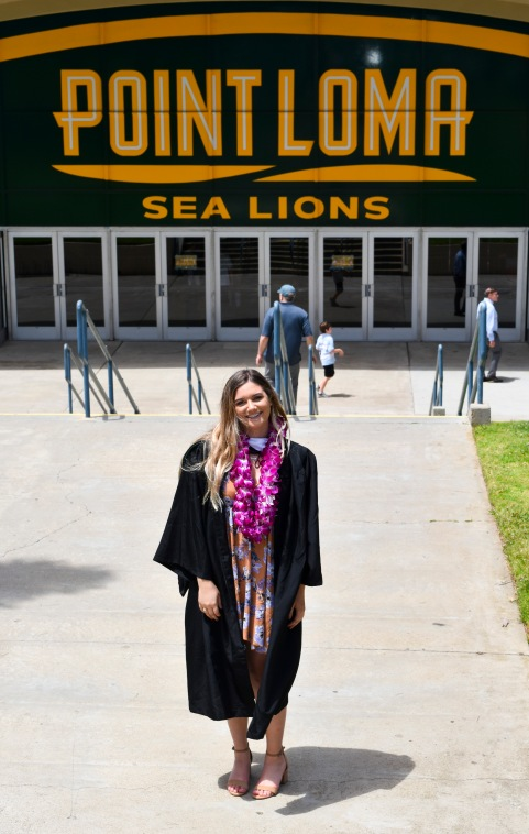 college_graduation6.JPG