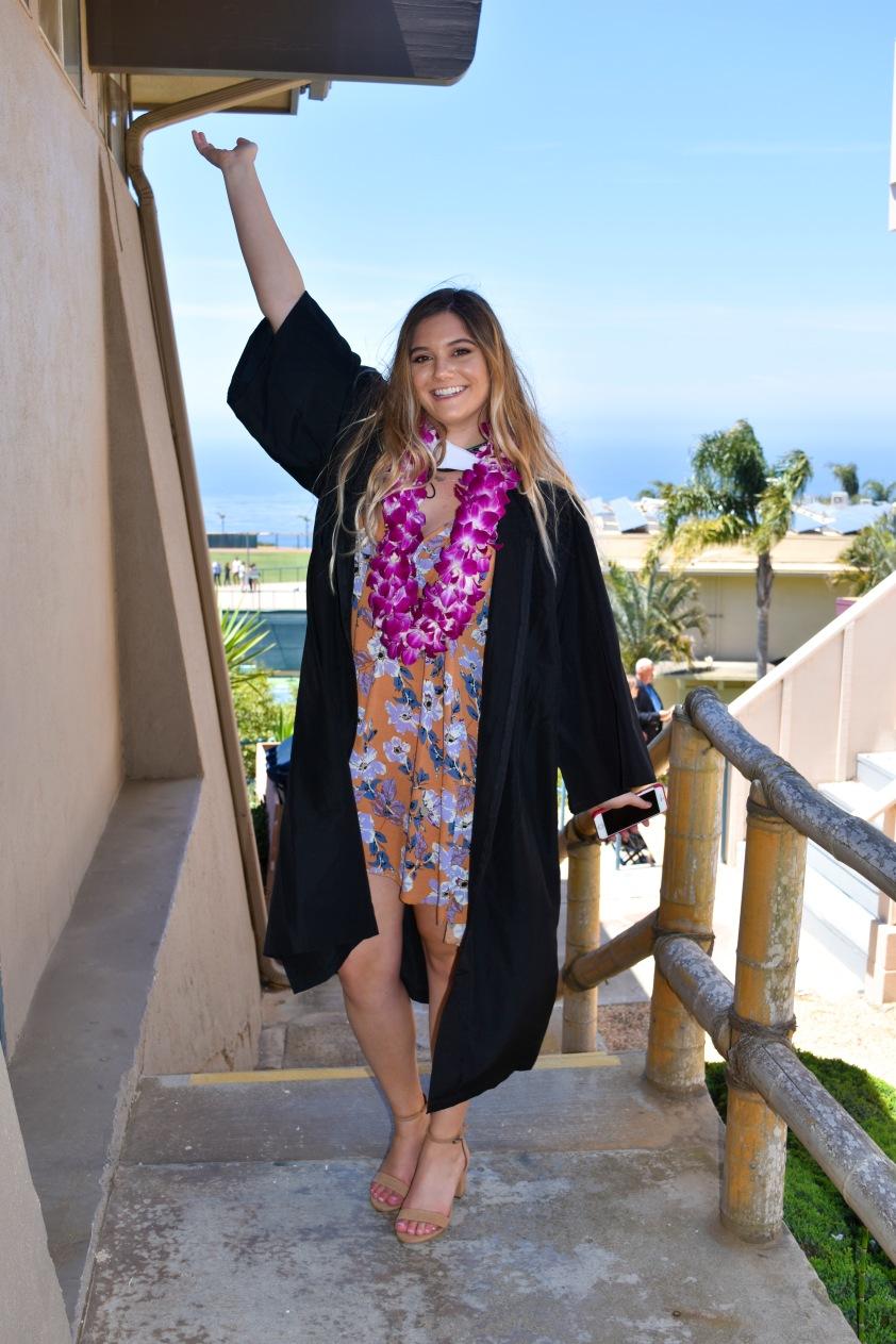 college_graduation8.JPG