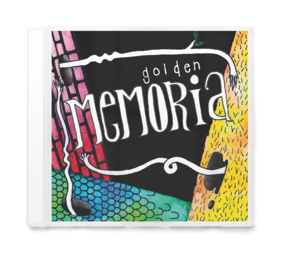 goldenmemoria_CDcover.png