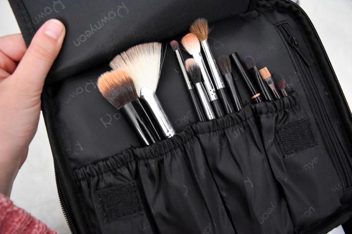travel_makeup10.JPG