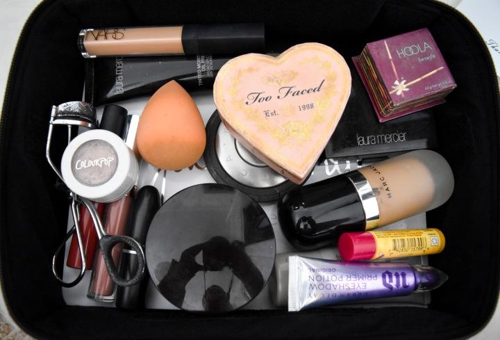 travel_makeup11.JPG