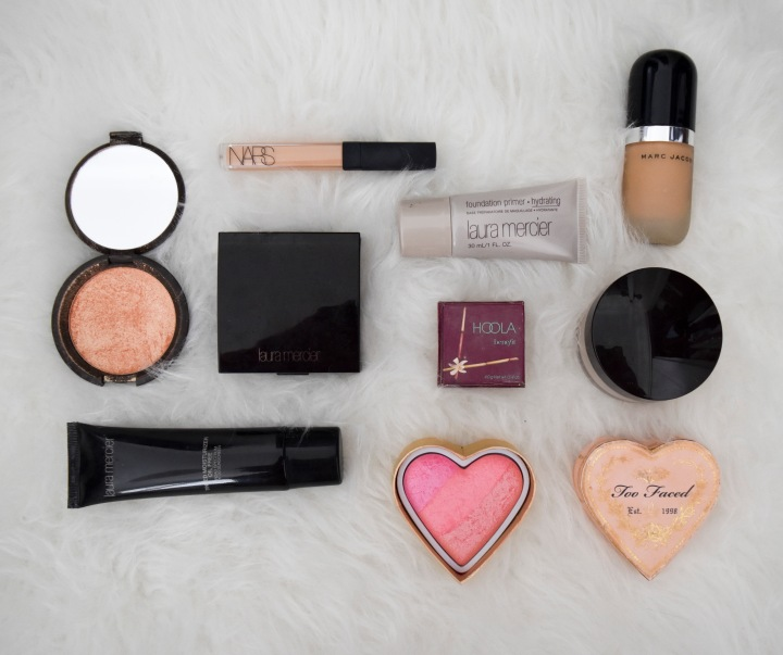 travel_makeup2.JPG