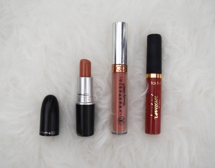 travel_makeup8.JPG