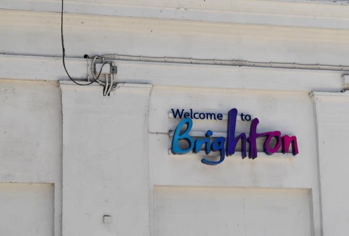 brighton2.JPG