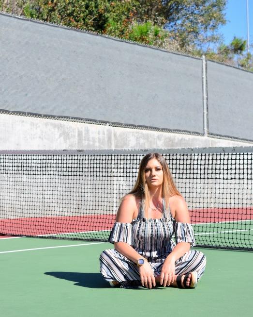 tennis7.JPG