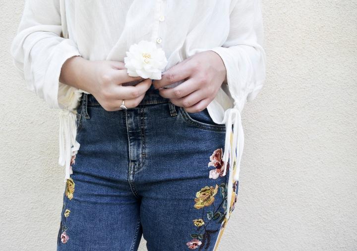 rosepants2.JPG